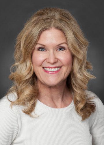Elizabeth Olson, CPA