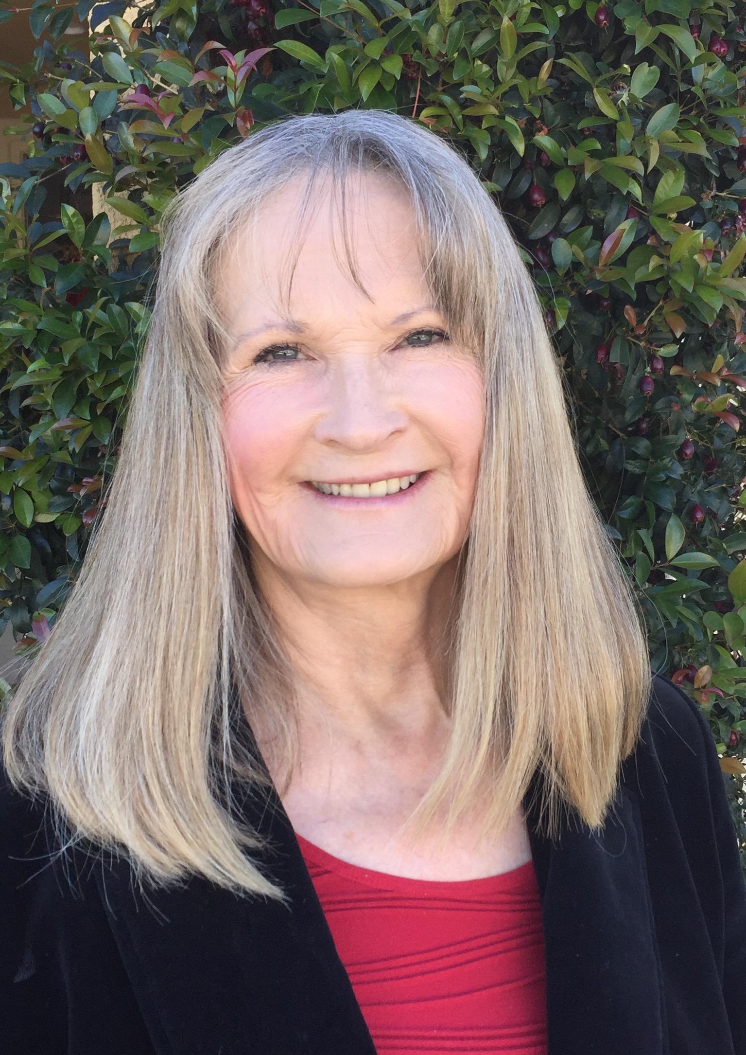 Joan K. Green, CPA