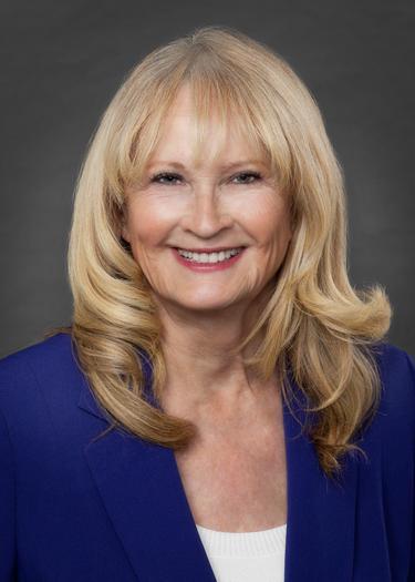 Joan Green, CPA