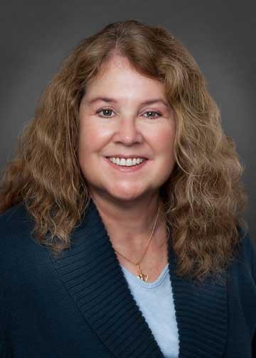 Jody Dolan Holehouse, CPA, CMA