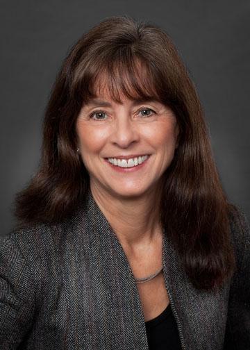 Melissa Hansen, CPA