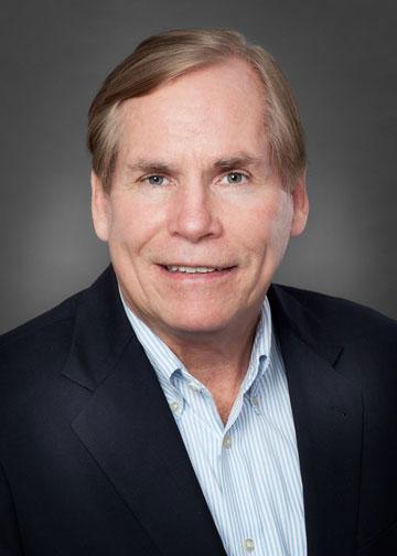 Robert Lyons, CPA