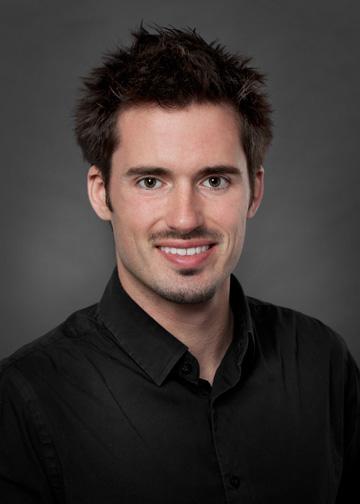 Sean Slavin, CPA