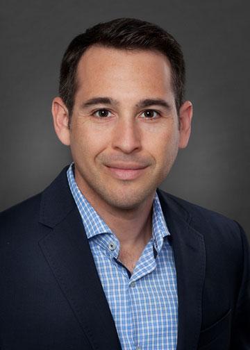 Tom A. Olson, CPA