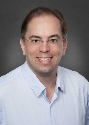 Tom W. Burk, CPA