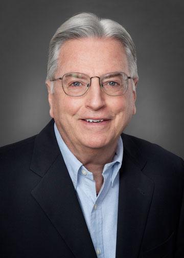 William J. Nasif, CPA